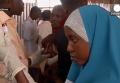 Единственная вакцина от малярии получила одобрение. Видео