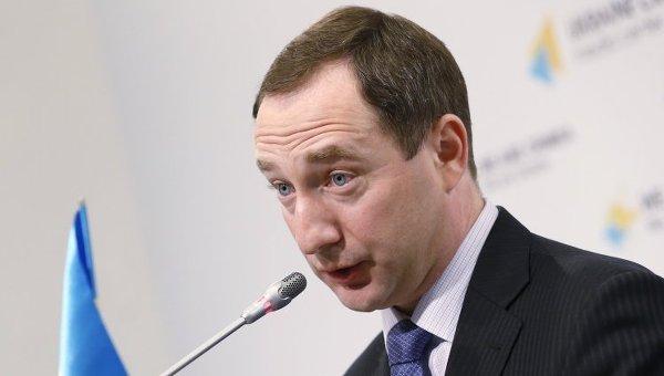 Губернатор прокомментировал конфликт между КП и облэнерго