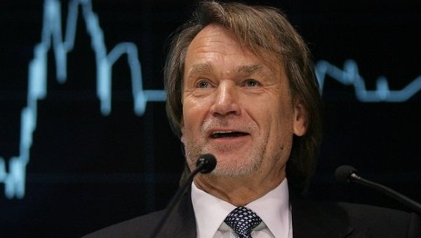 Ян Кульчик