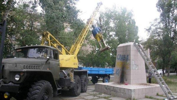 Глава осташковского района михаил тузов новости