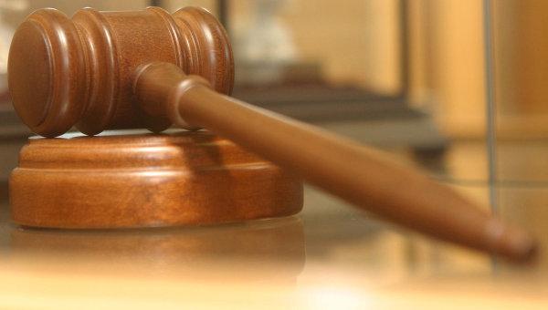 Матрос изОдесской области предстанет перед судом заубийство