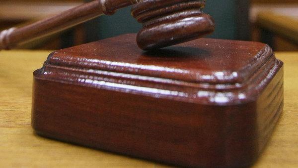 Последний шанс украинской столицы: Лондонский суд начал рассмотрение апелляции поевробондам