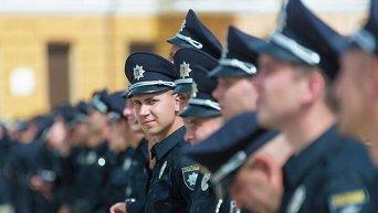 posmotret-golih-blondinok-v-politseyskih-uniforme-krichat-ot-boli-pizda