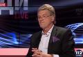 Ющенко предрек Украине самый глубокий кризис за годы независимости. Видео