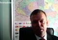 Хуг о поджоге автомобилей ОБСЕ: это акт цензуры. Видео