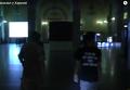 Правый сектор патрулирует вокзал в Харькове
