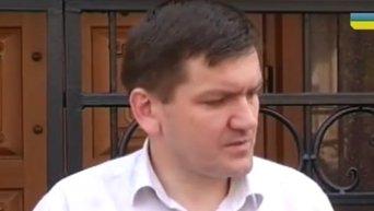 В ГПУ о возможности допроса Виктора Януковича