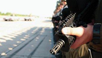 Армия Украины