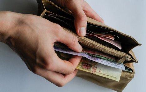 Горсовет Киева утвердил условия перевода местного долга в государственный