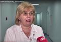 Двое киевлян умерли от лептоспироза