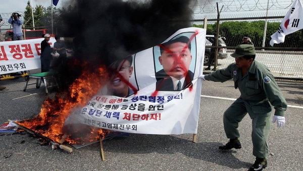 REUTERS Lee Jin-man