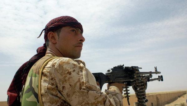 Израиль совершил авиаудар поСирии вответ наракетный обстрел