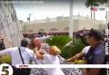 В США митинговали против восстановления дипотношений с Кубой