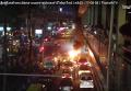 Подробности взрыва в Таиланде