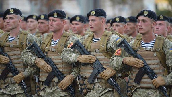 Image result for морская пехота украины фото