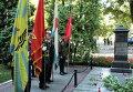 День города в Харькове