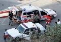 Ливанская полиция. Архивное фото