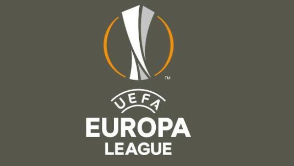 Новый логотип Лиги Европы