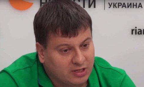 Списание госдолга: Украина должна будет отдать в 10 раз больше – Павлив. Видео