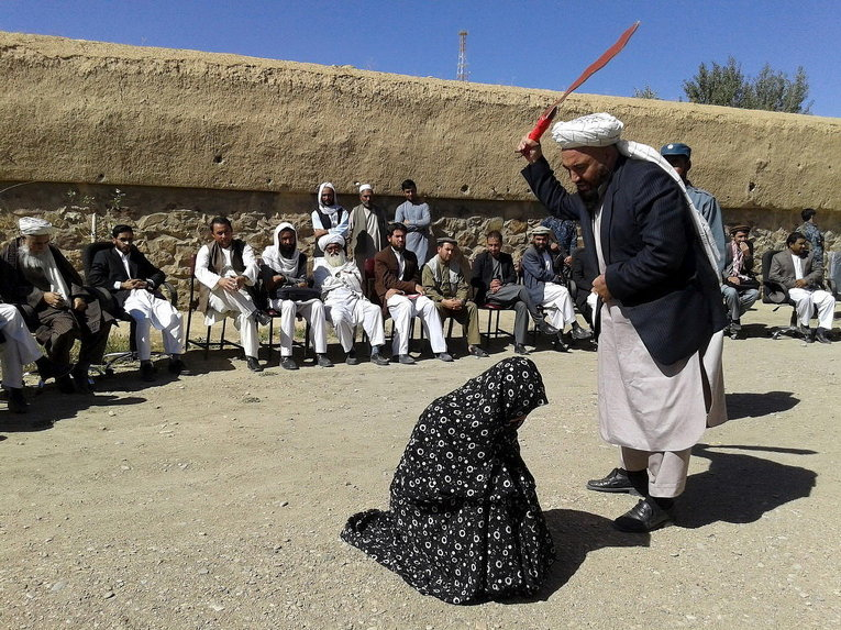 a history of women inequalities in afghanistan china and iran
