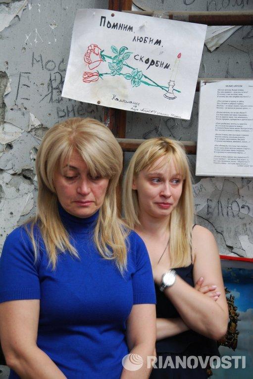 Новостные новости украины