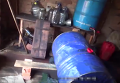 СБУ пресекла хищение нефти на Буковине. Видео