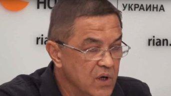Хисамов: гречка станет главным героем на выборах. Видео