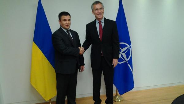 ВФРГ определились сгородом для нового командного центра НАТО
