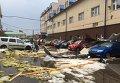 Ситуация в Казани