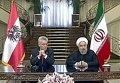 Мировые лидеры заявляют о необходимости переговоров с Башаром Асадом. Видео