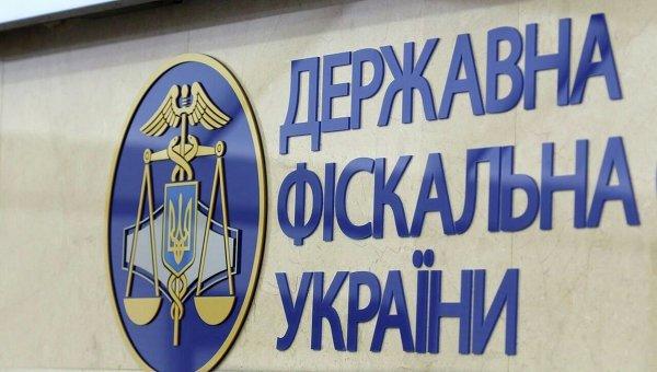 Фискальная служба предложила поднять ставку акциза на топливо украинцам