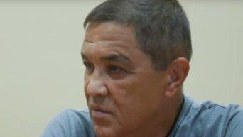 В экономике Украины нет признаков стабилизации – Хисамов. Видео
