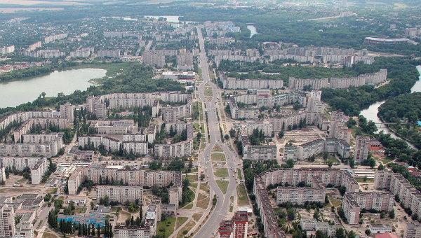 город сумы украина фото