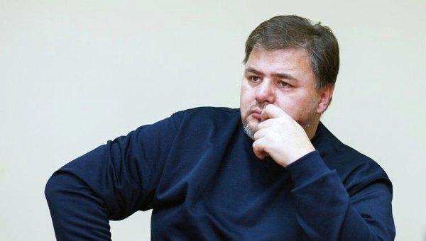 Картинки по запросу возобновить уголовное преследование журналиста Руслана Коцабы