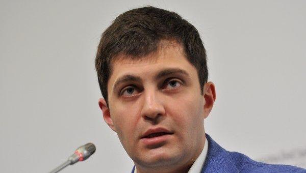 прокуратура одесской области руководство - фото 5