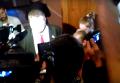 Мосийчук обвинил Порошенко и Шокина в мести