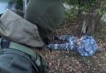 СБУ: в Днепропетровске диверсанты намеревались подорвать мост через Днепр