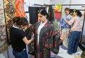 Японский фестиваль в Киеве