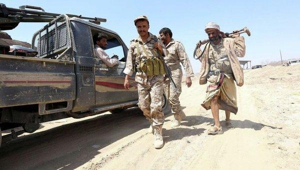 Число погибших двойного теракта вЙемене возросло до 6-ти