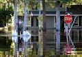 Потоп в Южной Каролине