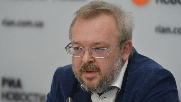 Андрей Ермолаев. Архивное фото
