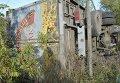 ДТП в Волынской области