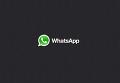 Приложение WhatsApp