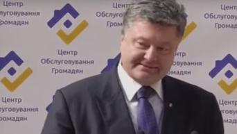 Одесскую таможню возглавит 25-летняя заместительница Саакашвили