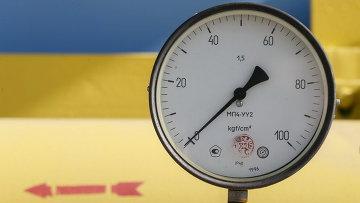 """Гримасы газовой независимости. Чей газ оплатит кредит ВБ для """"Нафтогаза""""?"""