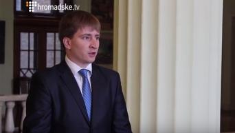На двух участках в Киеве не смогли открыть сейф. Видео