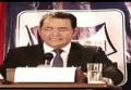 Известный комик побеждает на выборах президента в Гватемале. Видео