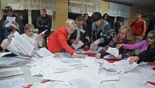 Правительство области новости киров и кировская область