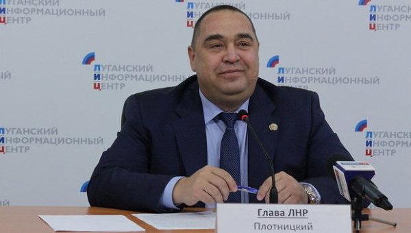 Суммы пенсионных накоплений при выходе на пенсию в казахстане