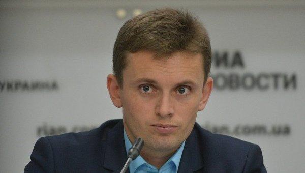 Картинки по запросу політики Руслан Бортник.